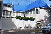 Гостевой дом Аннушка в Анапе на улице Краснодарской 39