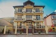 Отдых в гостевом доме Август в Витязево